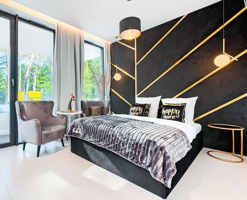 Apartament studio - Dune Mielno